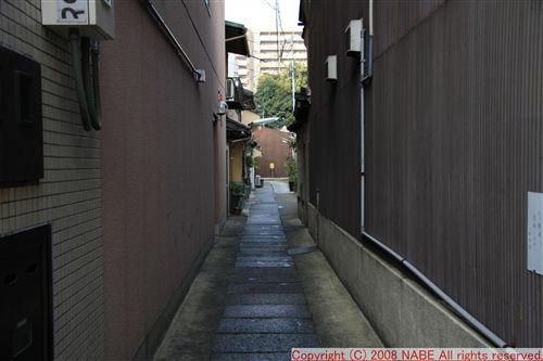 20081218_IMG_3480_R.jpg