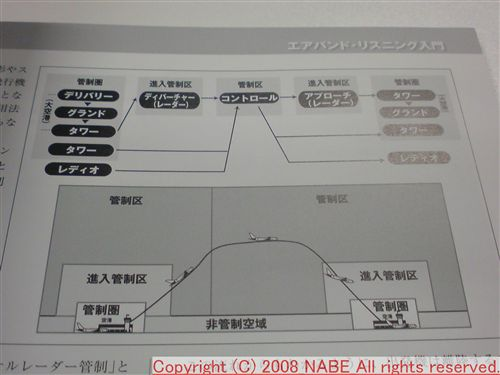20090105_SN3D0292_R.jpg