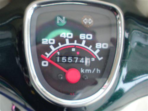 20090110_SN3D0300_R.jpg