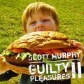 guilty_pleasures_ii.jpg