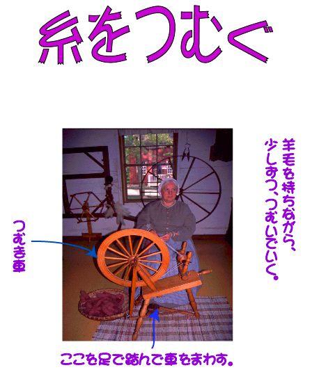 spinning1.jpg