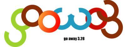 goway_20110328005138.jpg