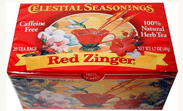 red-zingerHERB.jpg