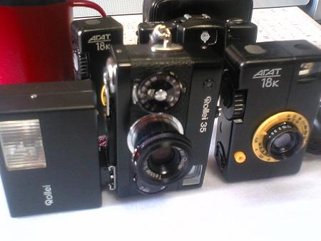 VFTS0077s.jpg