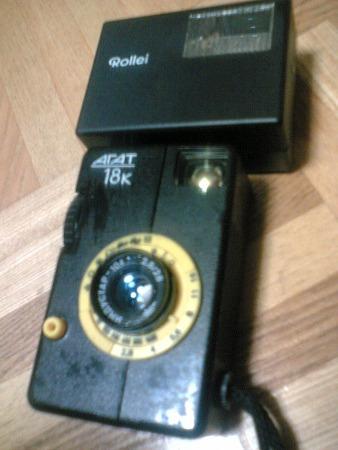 VFTS0085s.jpg