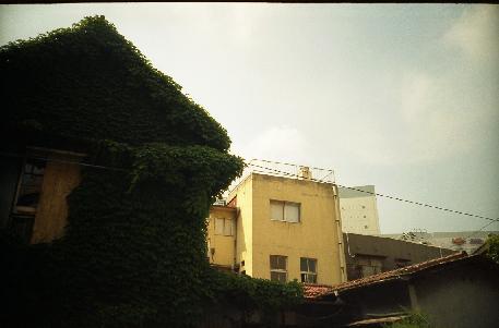 lomo02_012.jpg