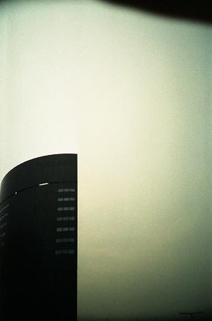 lomo03_009s.jpg