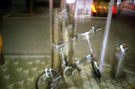 lomo07_025s.jpg