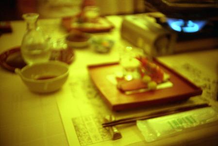 lomo20_010s.jpg
