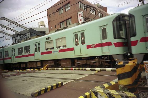 lomo35_006s.jpg