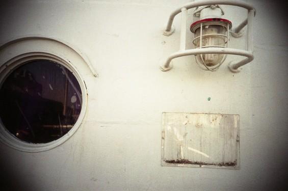 lomo39_010s.jpg