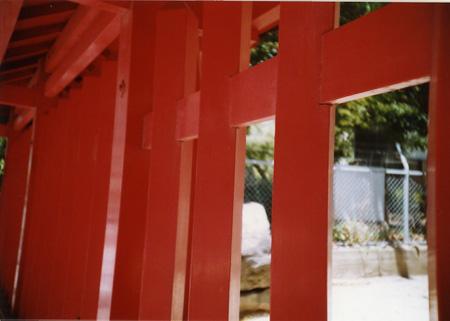 print_red.jpg