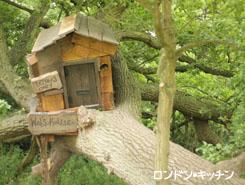 owlhouse