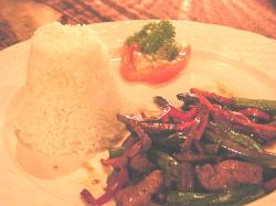 bali-dinner1.jpg