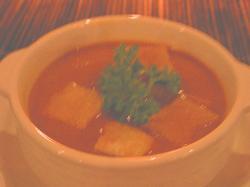 bali-dinner2.jpg