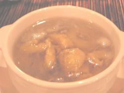bali-dinner3.jpg