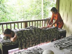 bali-massage.jpg