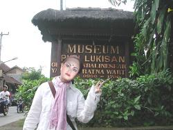 bali-museum1.jpg