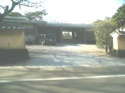 goto-museum.jpg