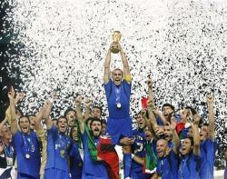 italia-winner.jpg
