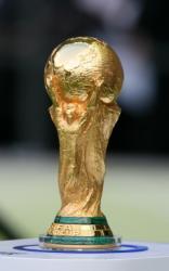 italia-worldcup.jpg