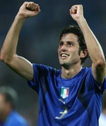 italia704-FabioGrosso3.jpg