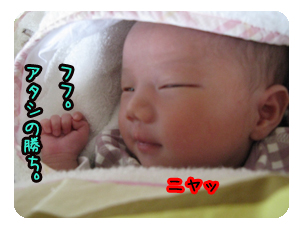 IMG_1193_20080511164301.jpg