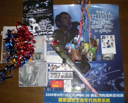 20090613 台湾コン 010-1