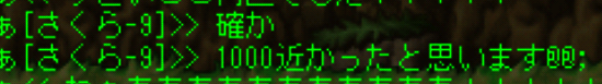 110415_220522.png