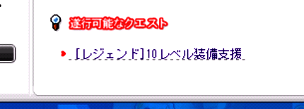 111113_195737.png