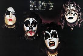 KISSc