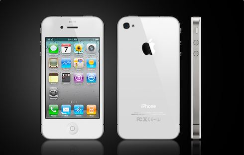 white_iphone_4.jpg