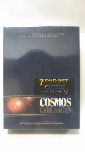 古今を超越する銘作Cosmos