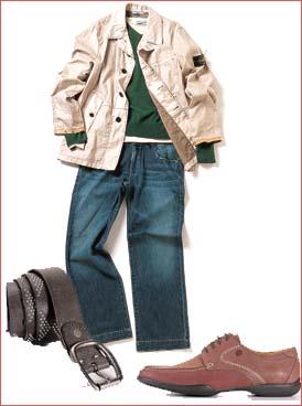 20060425113418_2_fashion_dra2_2.jpg