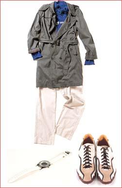 20060425113418_3_fashion_dra2_3.jpg