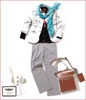 20060425113418_4_fashion_dra2_4.jpg