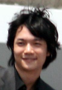200708041130-7.jpg