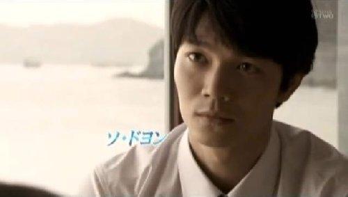 韓タメDX#82-09