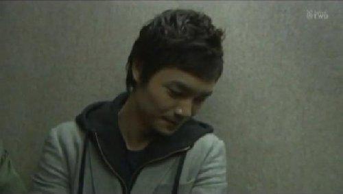 韓タメDX#82-36