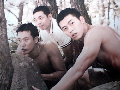 韓流T.O.P 創刊号6