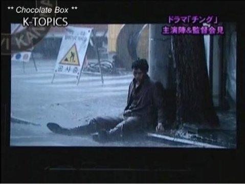 KNTVチング記者会見10