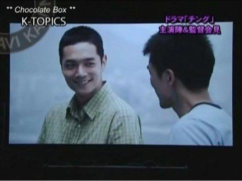 KNTVチング記者会見21