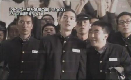 韓タメDX83-03