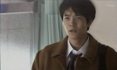 韓タメDX83-09