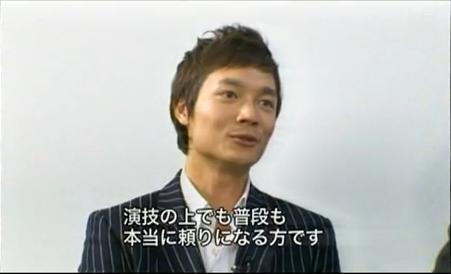 韓タメDX83-30