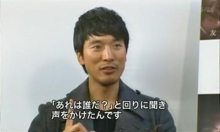 韓タメDX83-33
