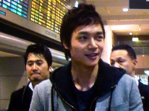 チング番宣20100214-1