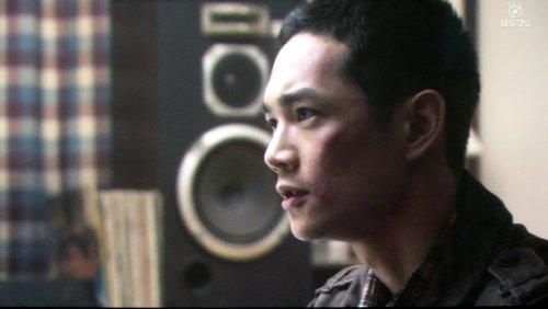 BSフジ「チング」第5話37