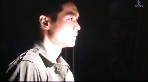 BSフジ「チング」第8話12