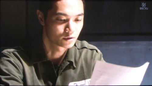 BSフジ「チング」第11話03